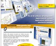 GeoStru software - pagina pubblicitaria
