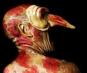 masquerade 03