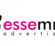 essemme adv logo