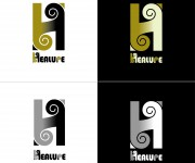 logo-healupe