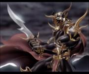 Warlord Ed_AEG