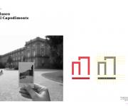 Logo Marchio Capodimonte