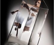 04_ph luca mosconi model & make upclelia bastari assistant marco tedeschi