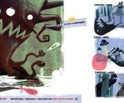 illustrazione per manuale di autoconservazione per bestiacce notturne2