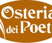 Osteria dei poeti