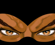 occhidiabolik