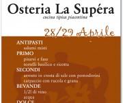 supera_menu