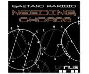 neeeding.chords_unrilis06