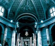 Church - MorrisMoratti.Com