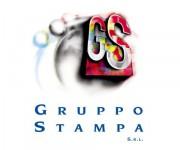 Gruppo Stampa- logo