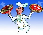 cuoco_coi_baffi_