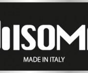 isomac_logo