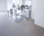 pavimenti in resina-4