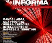 trail_informa_02.11