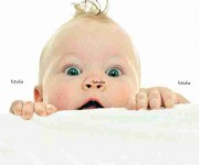 http://it.fotolia.com/id/24751840