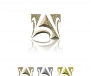 proposta logo contest als