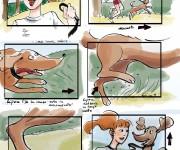 chappy-story