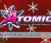 2007_atomic_natale