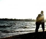 L'amore non ha forma