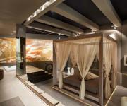 spa suite 04