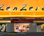 home zenzero group