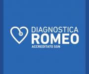 diagnostica-romeo