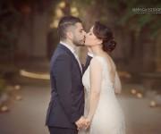 D1X22204x - Fotografo artistiche Matrimoni Lecce e Salento