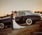 D1X20875x - Fotografia Matrimoni Lecce