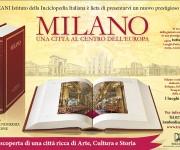 Milano-ADV-treccani- quotidiano