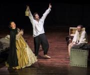 Otello - Grandi storie, piccoli spettatori - Cooperativa attivamente