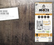 LAYOUT sito MoBI