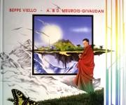 volume shambhalla