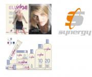 Studio e realizzazione logo, packaging e brochure prodotti