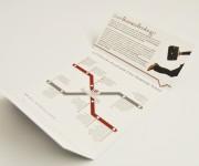 business-booking-pieghevole-2-maniac-studio