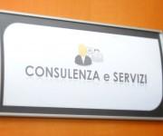 vm-services-targa-delta-maniac-studio
