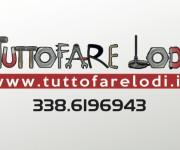 biglietto visita tuttofarelodi1