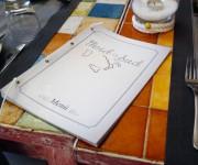 meid-in-sud-menù-2-maniac-studio