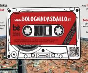 Poster BolognadaSballo