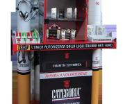 espositore-sigarette-elettroniche