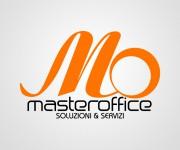 master_office_6