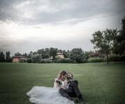 Matrimonio Drone