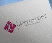 Jenny.costantini_3