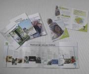 brochurevivisol-leaflet