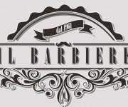 logo_Il_Barbiere