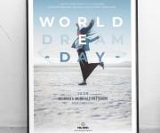 World Dream Day