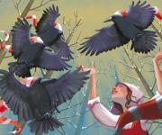 7 corvi2