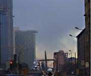 apocalypse 2rdx