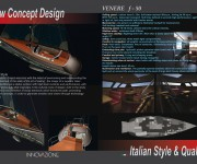 brochure-50-interno