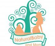 natural baby 01