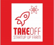 logo take off 03